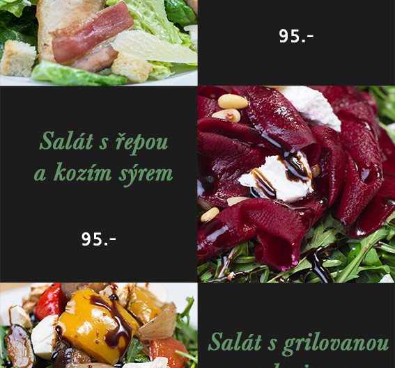 salaty_2
