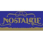 Restaurace Nostalgie