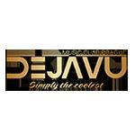 DÉJÁVU Music Club