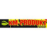 KM PRODUKT-FOOD